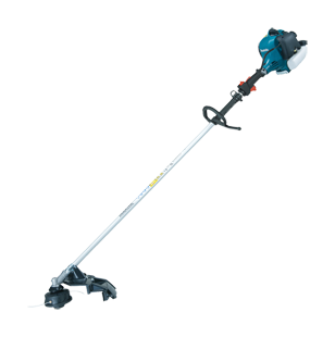 Makita EM2600L Petrol Brush cutter 26cc