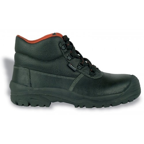 Cofra RIGA S3 SRC Safety shoes  No 43