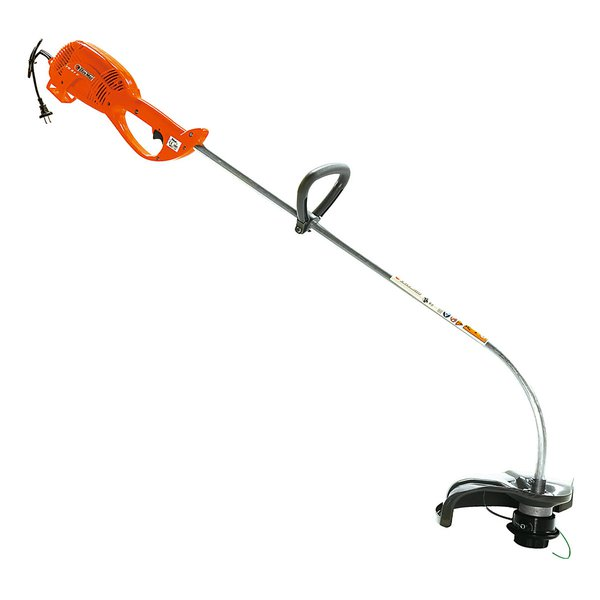 Oleo-Mac TR 61 E Electric Trimmers